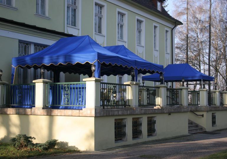 Hotele VITABRI