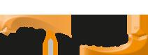 logo de la gamme Punkt sprzedaży mobilnej Nomad Shop
