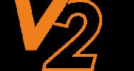 logo de la gamme Namiot ekspresowy VITABRI V2