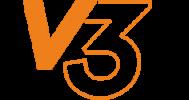 logo de la gamme Namiot ekspresowy V3