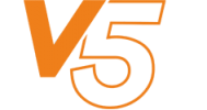 logo de la gamme Namiot ekspresowy V5