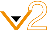 logo de la gamme Namiot ekspresowy V2