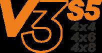 v3_5_logo
