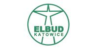 Elbud Katowice
