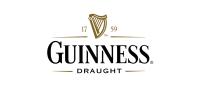 Les tentes pliantes Vitabri sont partenaires de Guinness