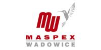 Maspex