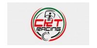 CKT Racing