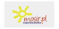 Mosir Czestochowa