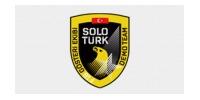 Soloturk