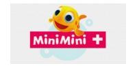 Mini Mini +