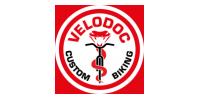Velodoc Austria