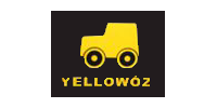 Yellowóz