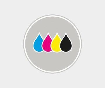 icone vitabri impression numérique
