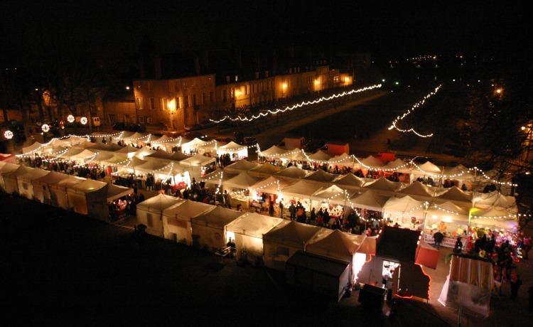 rynek handlowy urzad miasta namioty VITABRI V3 3x3m