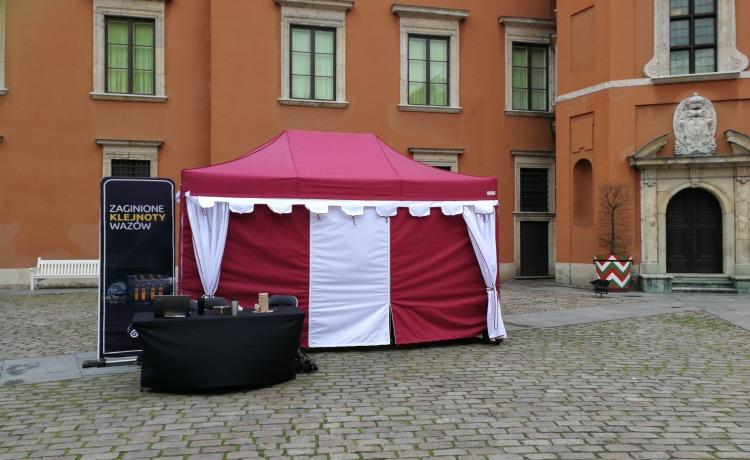 namiot_dla_stowarzyszenia_vitabri_v3_3x45m.jpg