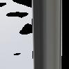 Noga stelaża namiotu V5