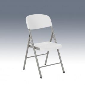 Krzesło cateringowe