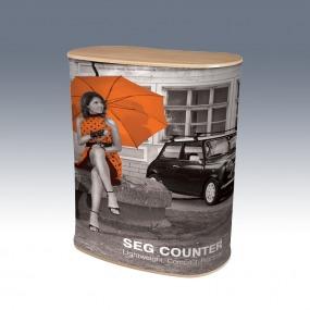 Lada SEG Counter