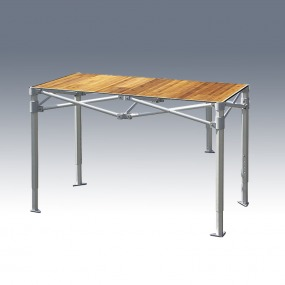 Stół 70x133