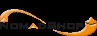 Punkt sprzedaży mobilnej Nomad Shop