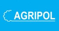 Agripol