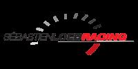 Les tentes pliantes Vitabri sont partenaires de Sébastien Loeb Racing
