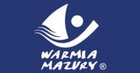 Warmia Mazury