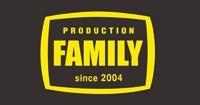 Family TVC