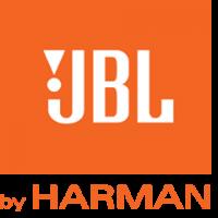 JBL partner VITABRI