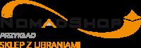 """Produit Przykładowy NomadShop """"Ubrania"""""""