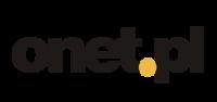 onet.pl partnerzy
