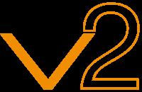 Namiot ekspresowy V2