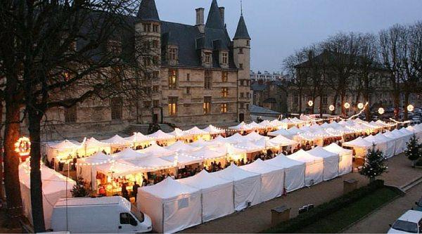 Wynajem namiotów Kraków - na eventy