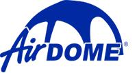 logo airdome