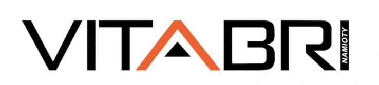 Logo VITABRI